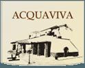 CASALE ACQUAVIVA